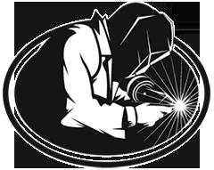 MW Welding logo