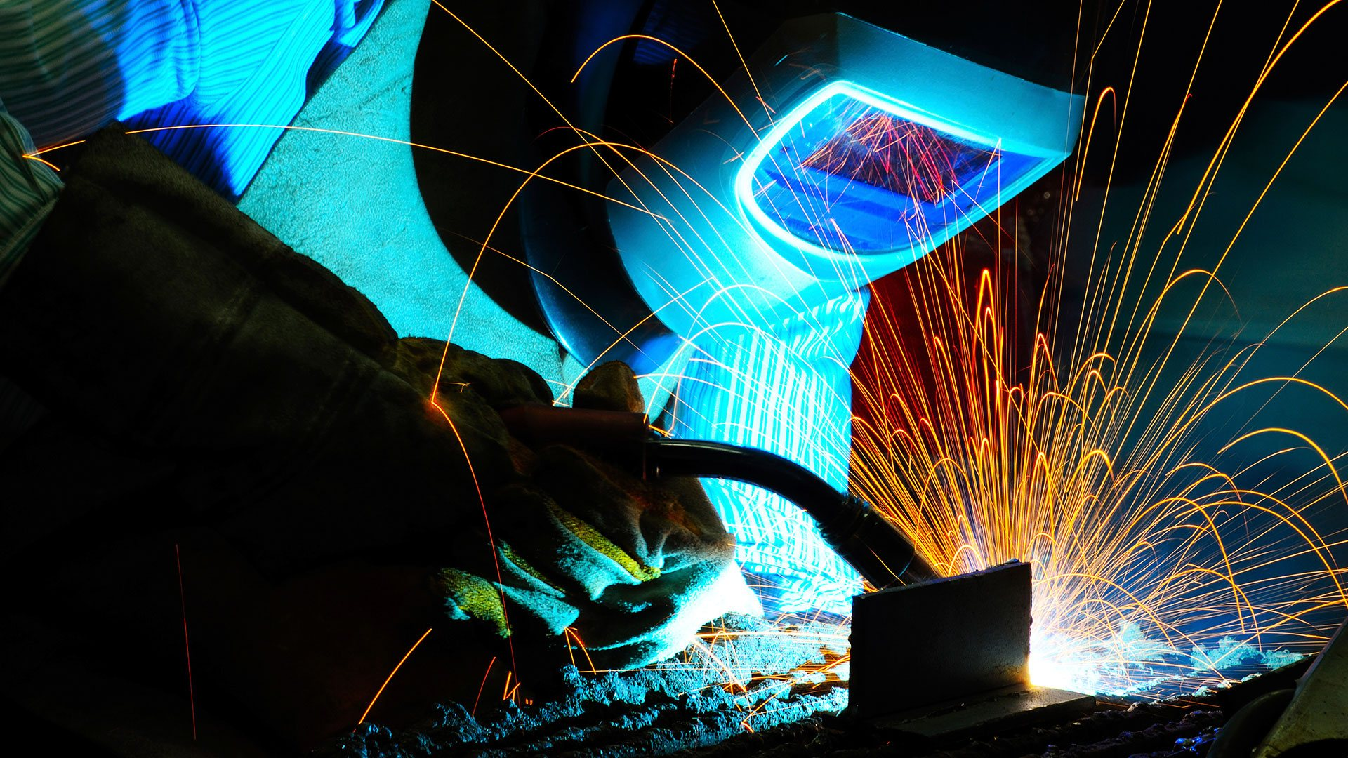 Williamsport Certified Welders, CNC Machining and Metal Fabrication