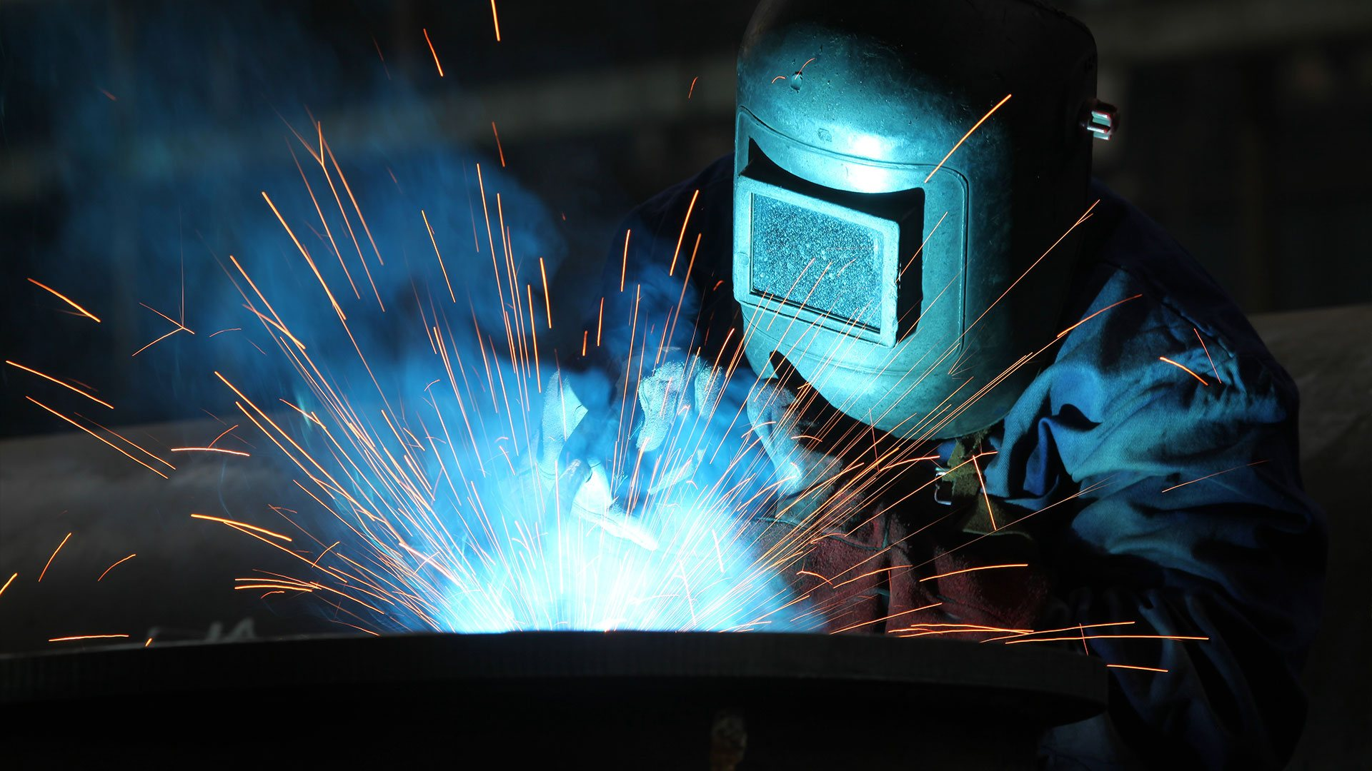 Wilkes-Barre Certified Welders, CNC Machining and Metal Fabrication